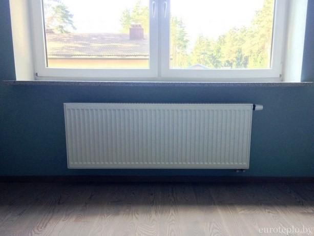 15.radiator-kermi-minsk