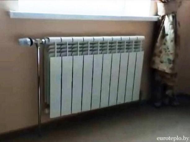 alyuminievyy-radiator-v-detskoy