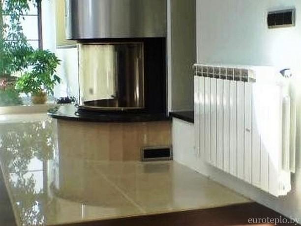 montazh-alyuminievogo-radiatora