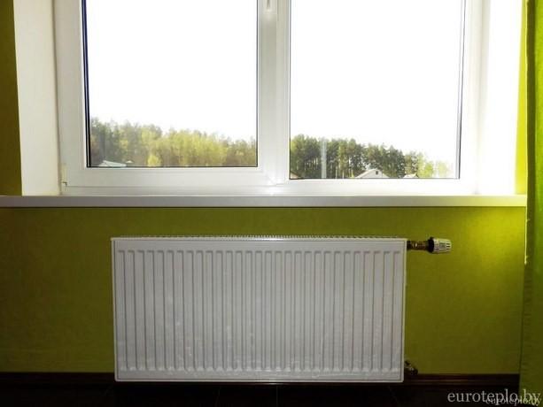 radiator-v-detskoy-2