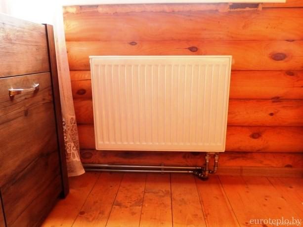 radiatory-na-dache
