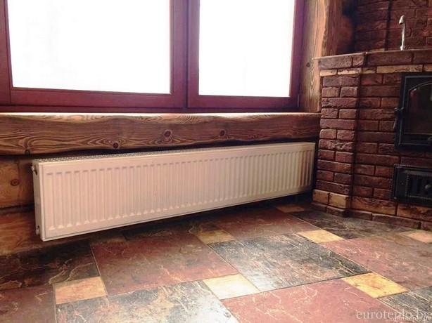 stalnoy-radiator-i-kamin